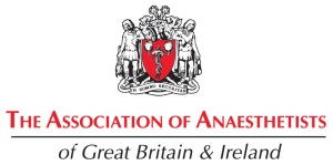 Association of Anaesthetists of Great Britain & Ireland