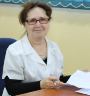feruza-ismailova