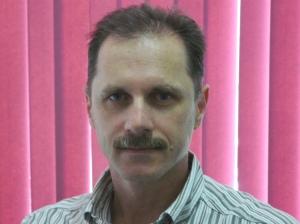 John Kinnear